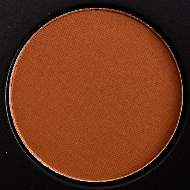 Morphe Spice Eyeshadow