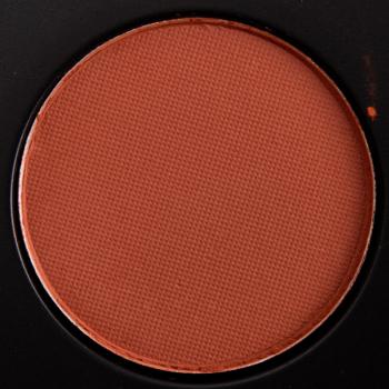 Sneak Peek Morphe 35o2 Eyeshadow Palette Photos Amp Swatches