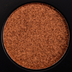 Morphe Zippy Eyeshadow