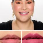 NARS Anna Audacious Lipstick