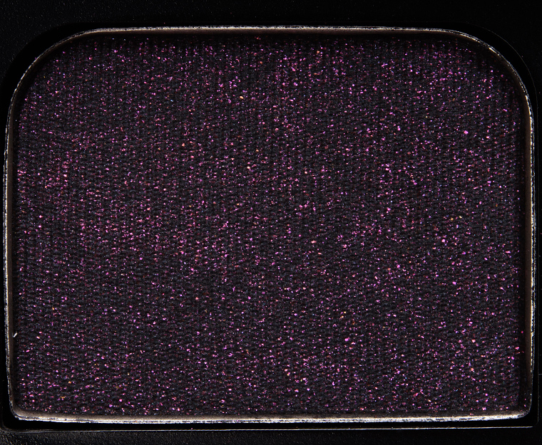 NARS Debauched (Right) Eyeshadow