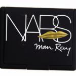 NARS Debauched Duo Eyeshadow