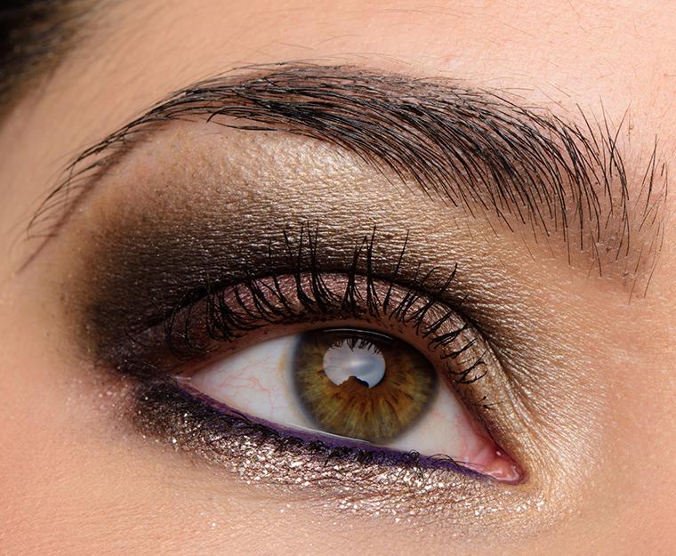 NARS Montparnasse Duo Eyeshadow
