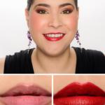 NARS Dolores Audacious Lipstick