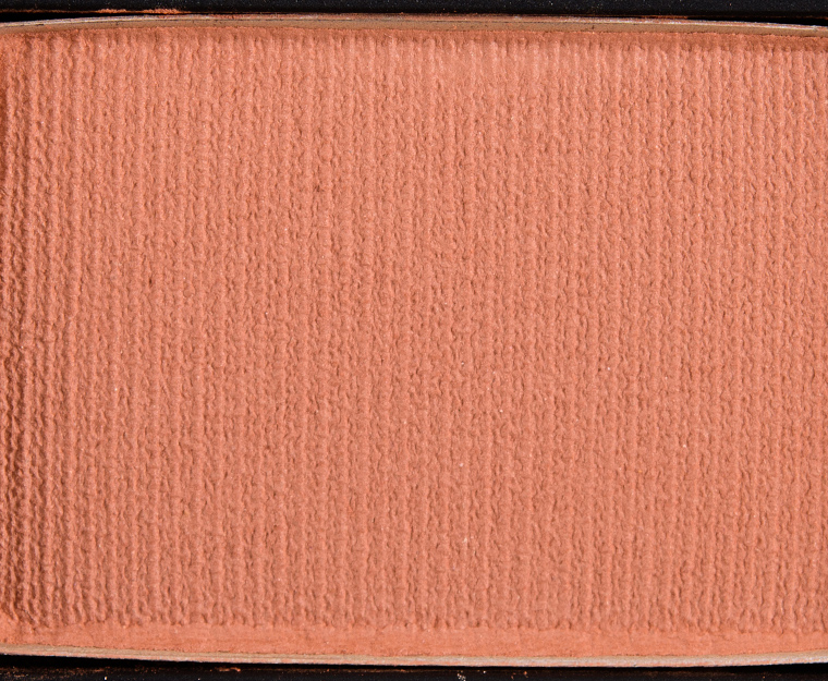 NARS Dominant Eyeshadow