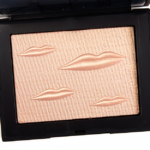 NARS Double Take Overexposed Glow Highlighter