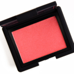 NARS Fetishized Powder Blush