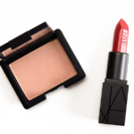 NARS Hot Sand/Rita Man Ray Love Triangle
