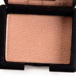 NARS Hot Sand Powder Blush