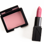 NARS Impassioned/Anna Man Ray Love Triangle