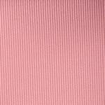 NARS Impassioned Powder Blush