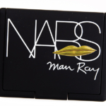 NARS Intensely Powder Blush