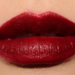 NARS Josephine Audacious Lipstick