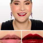 NARS Kiki Photogloss Lip Lacquer