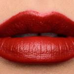 NARS Lee Audacious Lipstick
