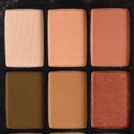 NARS Love Game Man Ray 12-Pan Eyeshadow Palette