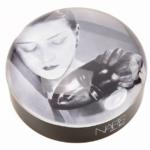 NARS Noire et Blanche Audacious Lipstick Coffret