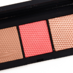 NARS The Veil Man Ray Face Palette