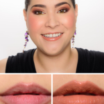 NARS Zambeze Photogloss Lip Lacquer