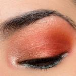 Natasha Denona Aeris Eyeshadow Palette 5