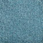 Natasha Denona Ice Blue (143CP) Cream-Powder Eye Shadow