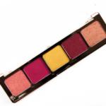 Natasha Denona Joya Eyeshadow Palette 5