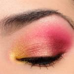 Natasha Denona Joy Palette | Look Details