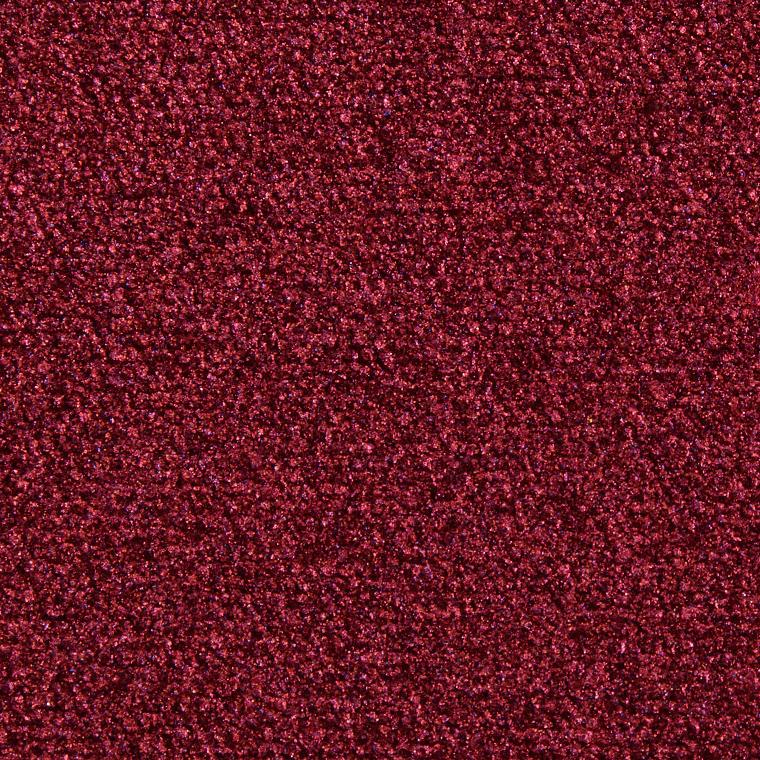 Natasha Denona Red Grape (138M) Metallic Eye Shadow