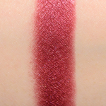 Natasha Denona Red Grape (138M) Metallic Eye Shadow