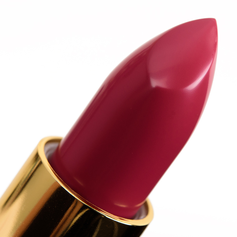 Pat McGrath Beautiful Creature LuxeTrance Lipstick