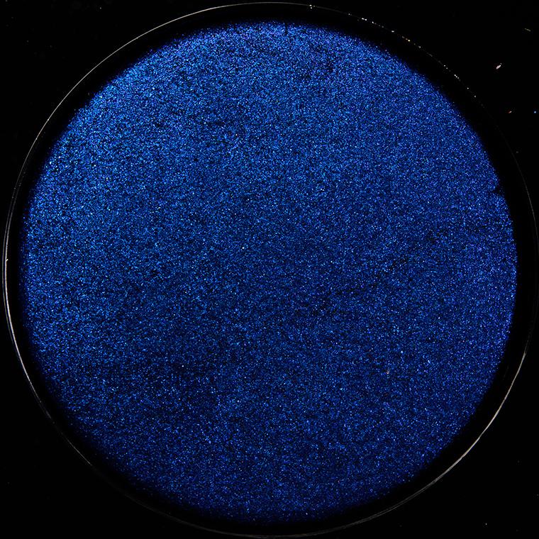 Pat McGrath Blitz Blue EYEdols Eyeshadow