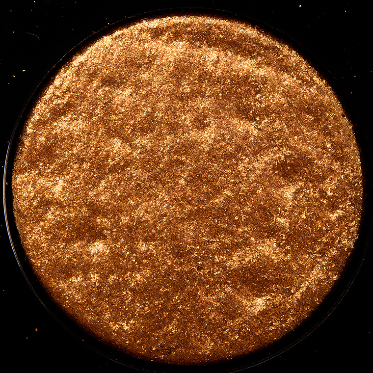 Pat McGrath Bronze 005 EYEdols Eyeshadow