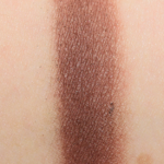 Pat McGrath Deep Shade EYEdols Eyeshadow