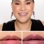 Pat McGrath Madame Greige LuxeTrance Lipstick