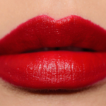 Pat McGrath Major Red LuxeTrance Lipstick