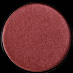 Pat McGrath Rose Dusk Eyeshadow