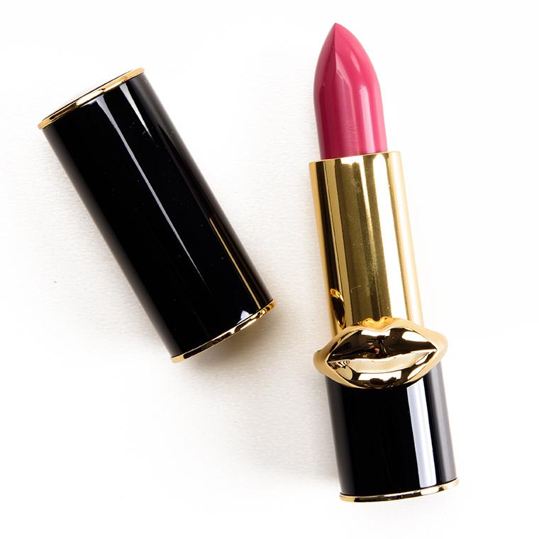 Pat McGrath Sorry Not Sorry LuxeTrance Lipstick