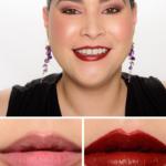 Pat McGrath Strange LuxeTrance Lipstick