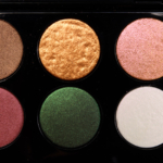 Pat McGrath Sublime Mothership Eyeshadow Palette