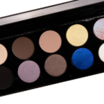Pat McGrath Subliminal Mothership Eyeshadow Palette