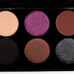 Pat McGrath Subversive Mothership Eyeshadow Palette