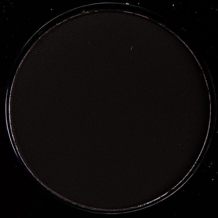 Pat McGrath Xtreme Black EYEdols Eyeshadow