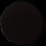 Pat McGrath Xtreme Black EYEdols Eyeshadow