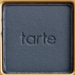 Tarte Antique Amazonian Clay Eyeshadow