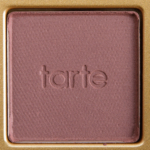 Tarte Bangle Amazonian Clay Eyeshadow