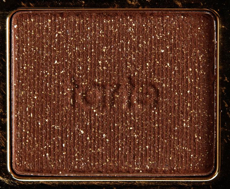 Tarte Crackle Amazonian Clay Eyeshadow