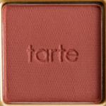 Tarte Fringe Amazonian Clay Eyeshadow
