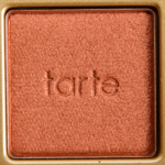 Tarte Gems Amazonian Clay Eyeshadow