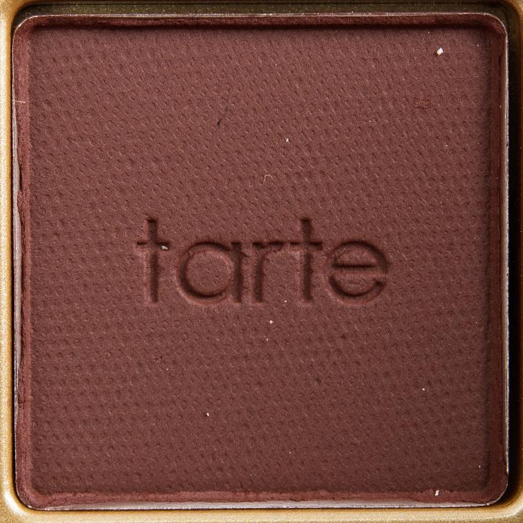 Tarte Genie Amazonian Clay Eyeshadow