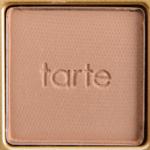 Tarte Getaway Amazonian Clay Eyeshadow